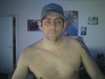 Chaturbate myfawlty private show