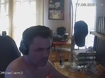 Chaturbate neo26 record public webcam from Chaturbate.com