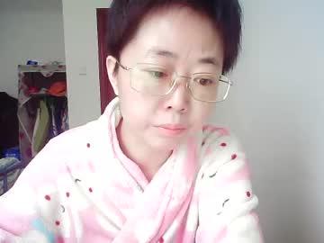 Chaturbate cbz112233 public webcam video from Chaturbate