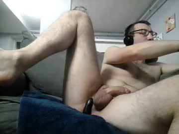 Chaturbate dannybills record private sex video