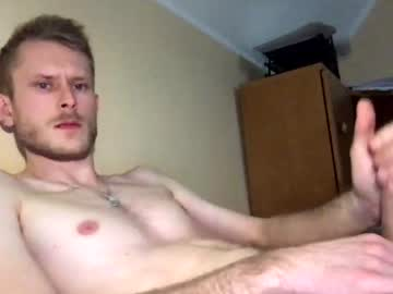 Chaturbate freakykinkily private show from Chaturbate
