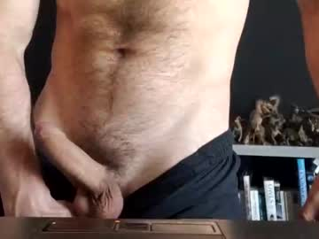 Chaturbate garshot record public webcam video from Chaturbate