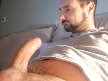 Chaturbate italyass2 record private show from Chaturbate