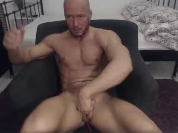 Chaturbate razvan_corneliu record public show video from Chaturbate.com