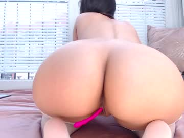 Chaturbate terryadorable show with cum from Chaturbate.com