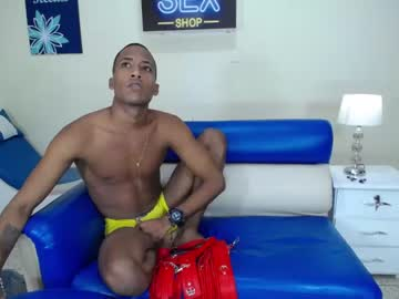 Chaturbate dolceguys3 private webcam from Chaturbate.com