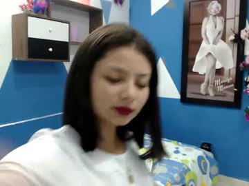 Chaturbate hottie_passed_beautifull record video with toys
