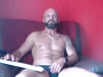 Chaturbate jason_stamina record premium show from Chaturbate