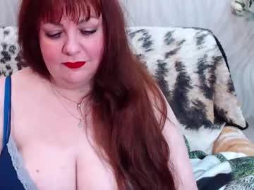 Chaturbate sexymilfsquirter record webcam video from Chaturbate.com