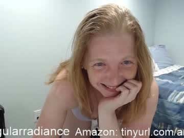 Chaturbate angularradiance record webcam show from Chaturbate.com