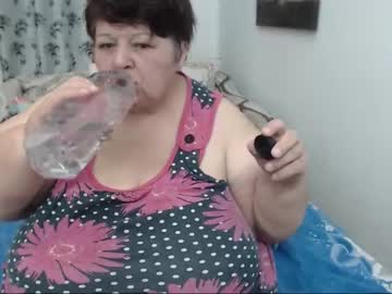 Chaturbate bbwladyforyou record public show from Chaturbate