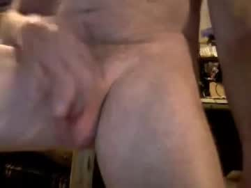 Chaturbate ctriver09 record private sex show