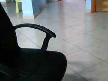 Chaturbate fabricio73 blowjob video from Chaturbate.com