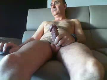 Chaturbate gege_cool public show from Chaturbate