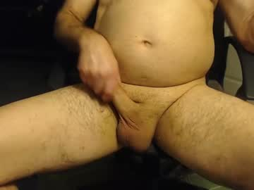 Chaturbate likeyouwatching blowjob show from Chaturbate