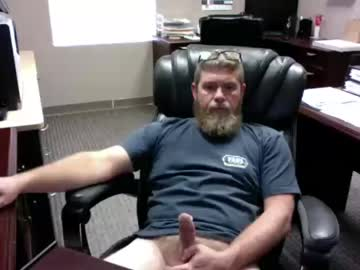 Chaturbate meb9876 record public webcam video from Chaturbate