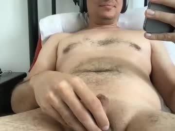 Chaturbate alex_ruiz_ private sex show