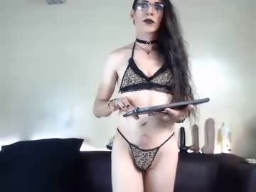 Chaturbate gianina_cd private XXX show from Chaturbate.com