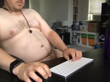 Chaturbate atl_exile record show with cum from Chaturbate.com