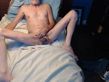Chaturbate do4you2 chaturbate video with toys