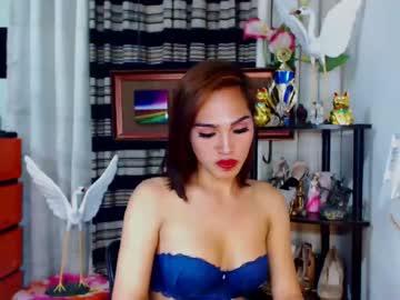 Chaturbate iamsamantha22 record private webcam from Chaturbate