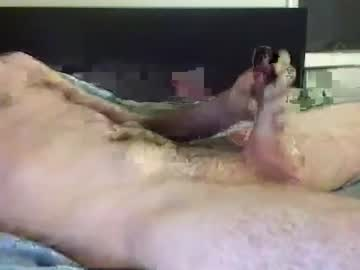 Chaturbate mnj138 video with toys from Chaturbate