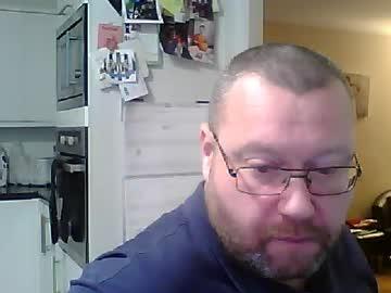Chaturbate nesuk record webcam show from Chaturbate.com