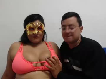Chaturbate colombiansexygirl18