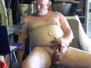 Chaturbate yourbator1966 chaturbate private sex video