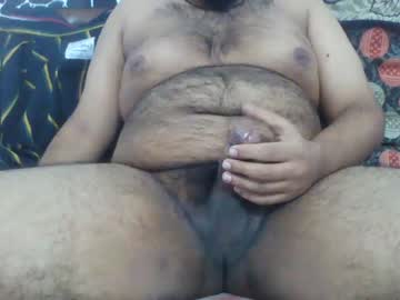 Chaturbate bestchubby_ chaturbate public show