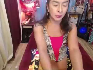 Chaturbate yoursexdivaxxx chaturbate private webcam