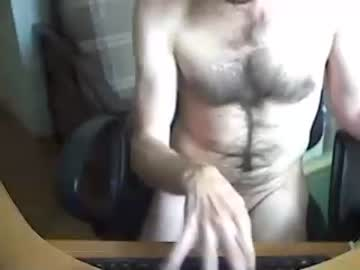 Chaturbate avo17 chaturbate webcam video