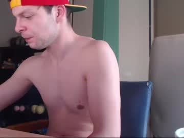 Chaturbate butjer1