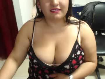 Chaturbate bigtitsdanna_01