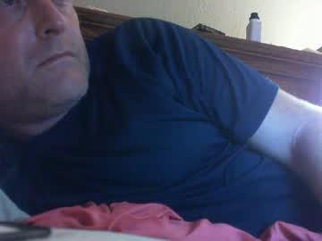 Chaturbate strokeofgenius69 private XXX video