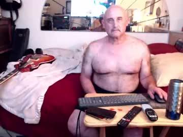 Chaturbate chorisone6969 record private webcam from Chaturbate