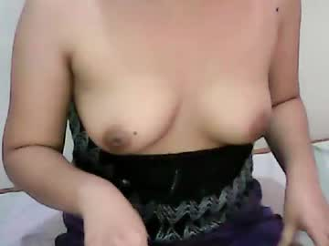 Chaturbate cum2mypuszy private show video from Chaturbate.com