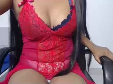 Chaturbate indiansweeyy20 record private show