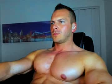 Chaturbate leoboyf4f blowjob show from Chaturbate.com