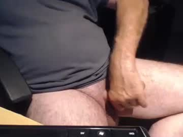 Chaturbate zemmm45 show with cum from Chaturbate.com