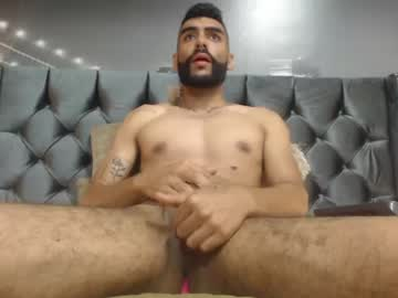 Chaturbate kylewallker record public webcam video from Chaturbate.com
