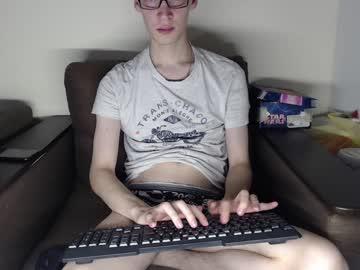 Chaturbate michael_danyman private sex video from Chaturbate.com