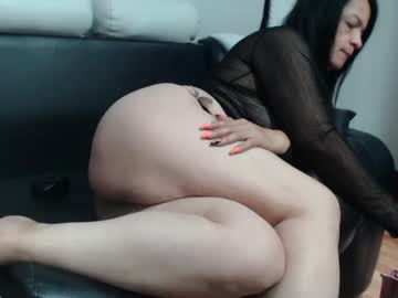 Chaturbate mommy26 record webcam show from Chaturbate.com