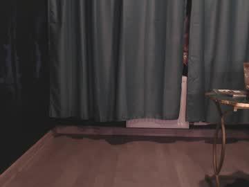 Chaturbate alton_hunk private show video from Chaturbate.com