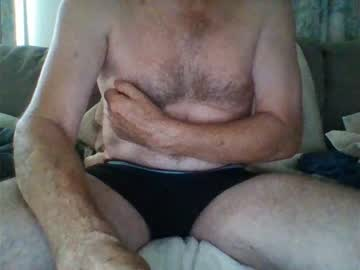 Chaturbate austsee record private from Chaturbate
