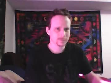 Chaturbate crassmaster record show with toys from Chaturbate