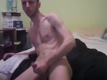 Chaturbate rasputinukr show with toys from Chaturbate.com