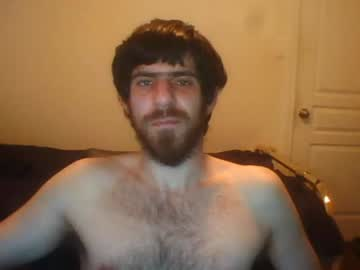 Chaturbate megapetersst public show video from Chaturbate