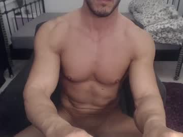 Chaturbate razvan_corneliu record private XXX show from Chaturbate.com