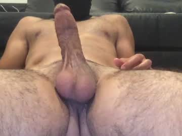 Chaturbate scythiandude record video with toys from Chaturbate